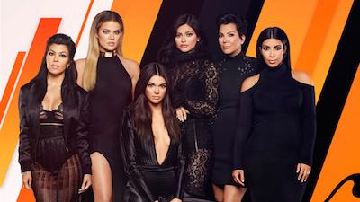 Nhà Kardashian kiếm lời từ việc Khloe sinh non do ảnh hưởng tâm lý vì bị phản bội