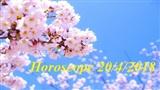 Thứ Sáu của bạn (20/4): Sư Tử đừng quá lo lắng, Bọ Cạp nên tích cực
