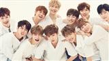 Liệu Wanna One, EXID và nhiều nhóm nhạc khác có tan rã sau 1 năm nữa?