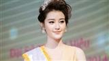 Huyền My được bình chọn áp đảo, lọt top 64 Miss Grand Slam 2017