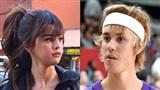 Selena Gomez rời bỏ Justin Bieber vì không chịu tính chuyện đám cưới