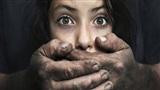 4 bước để phòng chống xâm hại tình dục trong chính cộng đồng của bạn