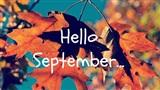 Tiết lộ 5 cung Hoàng đạo có cuộc sống hạnh phúc và viên mãn nhất tháng 9