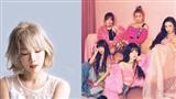 Taeyeon, Red Velvet và NCT sẽ tổ chức concert tại TP.HCM?