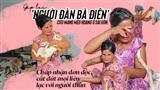 Gặp lại 'người đàn bà điên' cưu mang mèo hoang ở Sài Gòn: Chấp nhận đơn độc, cắt đứt mọi liên lạc với người thân