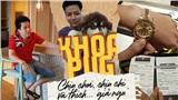 Khoa Pug: Phong cách 'hai lúa', giả nghèo để thử lòng với những cuộc ăn chơi xa xỉ