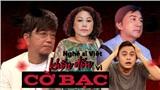Những nghệ sĩ Việt từng 'sa lầy' kiếp đỏ đen, vết nhơ không thể xóa trong sự nghiệp