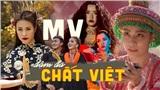 Cần gì phải 'đu' theo K-pop hay Âu Mỹ, cứ làm MV thuần Việt như Hoàng Thùy Linh - Bích Phương lại hay!