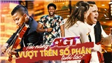 Mới vòng loại, America's Got Talent 2019 đã có những màn trình diễn hàng chục triệu views