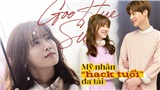 Goo Hye Sun: 1 điểm trừ hôn nhân, 10 điểm cộng sắc, tài, sự nghiệp