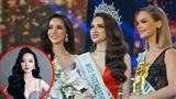 Dân mạng 'đại náo' trang cá nhân của người đẹp từng dự đoán Hương Giang không thể lọt Top 3