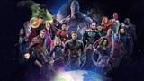 Thu 175 tỷ đồng sau 2 tuần, 'Avengers: Infinity War' là phim có doanh thu cao nhất lịch sử Việt Nam