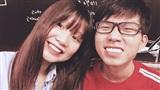 Vlogger Thanh Trần hot thế này, chẳng trách màn 'bóc mẽ' chồng trên truyền hình lại gây sốt như vậy