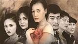 'Quỳnh búp bê' tiếp tục phát sóng trở lại chính thức từ ngày 3/9