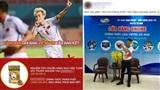 Người tên Toàn nhận ưu đãi 'khủng', giảm giá 'kịch sàn' sau chiến thắng của Olympic Việt Nam