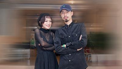 Netizen share-lia-lịa khoảnh khắc Đen Vâu và Gia Nghi: Màn kết hợp thì tương lai - tại sao không?