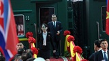 Em gái ông Kim Jong-un - người được mệnh danh bóng hồng quyền lực có gì đặc biệt?