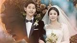 Từ chuyện tình của cặp đôi Song-Song: Là con gái, nếu chưa đủ vững vàng để yêu thương, hãy sẵn sàng độc thân, xinh đẹp và kiêu hãnh!