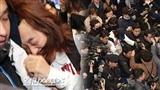 Thêm tình tiết rùng mình: SBS 'bóc' tin nhắn cợt nhả khoe chiến tích hiếp dâm trong group chat tình dục của Seungri