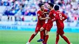 World Cup 2022 trước viễn cảnh tăng lên 48 đội: Cơ hội 'trăm năm có một' cho bóng đá Việt?