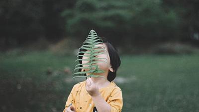 Cuối tuần ở Hà Nội, dắt trẻ đi đâu vui, sạch mà chi phí không quá 100k? Hãy tham khảo ngay 6 gợi ý của mẹ Shin!