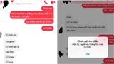 Cá tháng 4 giả vờ nhắn tin 'cắm sừng' bạn gái để rồi nhận được câu trả lời sốc ngất