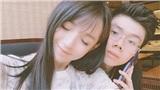 Trước tin đồn chia tay, thiếu gia Phan Hoàng và bạn gái đã có chặng đường tình yêu ngọt ngào, lãng mạn thế này