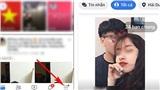 Tính năng hẹn hò trên Facebook: Gợi ý người đồng giới, người lớn tuổi, người đã có bồ