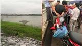 Vụ nữ sinh lớp 12 nhảy cầu Hồ tự tử: Nghi án nạn nhân bị hãm hiếp sau buổi sinh nhật bạn