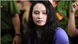 Hot girl Ngọc Miu thừa nhận sống chung nhưng không liên quan việc Văn Kính Dương sản xuất ma túy