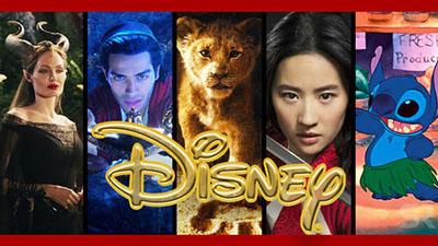 Disney công bố lịch chiếu phim đến tận 2027 gồm MCU, Star Wars và Avatar nhưng bỏ quên 9 phim live-action?