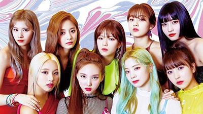 Twice bán hết vé concert ở Mỹ, người netizen gọi tên nhiều nhất không phải BTS mà là BlackPink