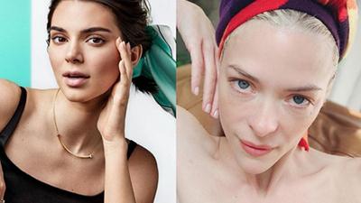 Đừng 'ngó lơ' 6 tips chăm da sau của các người mẫu bởi rất có thể, bạn sẽ tìm thấy chìa khóa nâng cấp nhan sắc