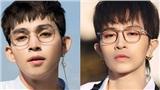 Jun Phạm đăng ảnh mới xinh trai ngời ngời, nhưng người được khán giả gọi tên nhiều nhất lại là… Gil Lê