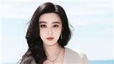 Nhan sắc thăng hạng sau ly hôn nhưng Song Hye Kyo vẫn lép vế trước mỹ nhân này trong cuộc chiến giành ngôi 'Nữ thần châu Á'