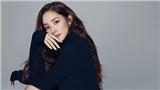 'Tình cũ Lee Min Ho' Park Min Young khoe thần thái ngút ngàn, 'đẹp không góc chết' ở tuổi 33