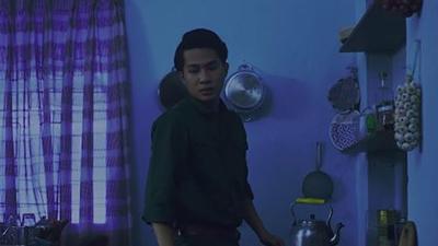 Chuyện gì thế này: 'Sóng gió' còn chưa kịp nguội, Jack và K-ICM tung tiếp MV tiền truyện 'Hồng nhan'?