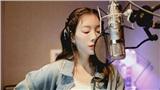 Taeyeon lần đầu chia sẻ về sự ràng buộc và thiếu tự do trong thời gian hoạt động với SNSD