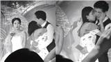 Clip: Chú rể hôn người yêu cũ ngay trong đám cưới, cô dâu bất lực đứng nhìn