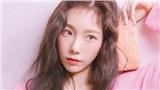 Xôn xao thông tin 'Queen vocal' Taeyeon đang quay MV mới, chuẩn bị nhập cuộc đường đua Kpop