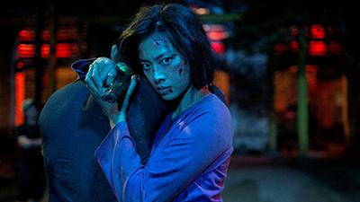 'Hai Phượng' của Ngô Thanh Vân tranh giải Oscar