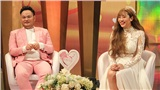 Vợ chồng Vinh Râu - Lương Minh Trang bị FAPtv chơi khăm, tân hôn không 'xơ múi' được gì vì phải đếm tiền mừng đến 4h sáng