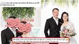 Trước ngày cưới 3 ngày, chú rể Lạng Sơn phát hiện cô dâu đã có 1 chồng, 2 con và chưa ly hôn