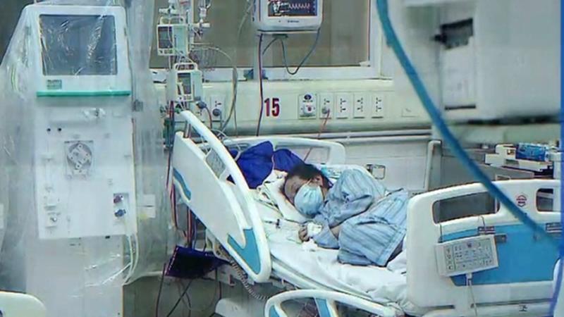 Bệnh nhân Covid-19 có thời gian điều trị lâu nhất ở Việt Nam là ai?