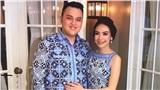 Chưa kịp tổ chức lễ cưới với bạn gái 8 năm, bác sĩ chống dịch Covid-19 đã qua đời