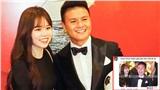 Gửi lời cảm ơn sau khi giành Quả bóng bạc Việt Nam, Quang Hải bất ngờ bị fan chỉ trích