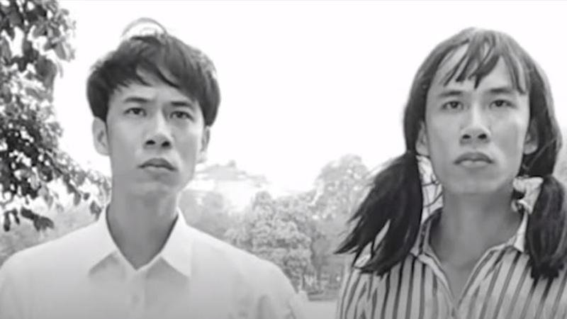 Giải mã những câu nói hot trend trong 'Hai đứa trẻ - Hiệp định Hồ Gươm' 1977 Vlog vừa ra mắt