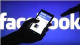 Tính năng mới của Facebook giúp bạn 'xóa sổ'mọi thứ liên quan đến người yêu cũ chỉ trong 'một nốt nhạc'