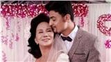 Nghi vấn cô dâu 65 tuổi và chồng trẻ ngoại quốc đã tổ chức đám cưới bất chấp dư luận kịch liệt 'ném đá'