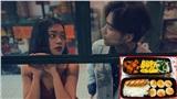 Người yêu từ chối mua đồ ăn giữa trưa nắng, cô gái lên mạng thắc mắc: 'Liệu có phải anh ấy hết yêu?'